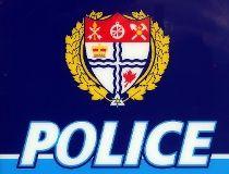 Ottawa Police Services
