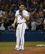Toronto Blue Jays pitcher Roberto Osuna. (Jack Boland/Toronto Sun/Postmedia Network)