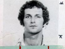 Russell Johnson Bedroom Strangler