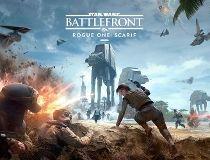 Star Wars Battlefront Ultimate Edition