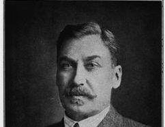 Reuben W. Leonard.
