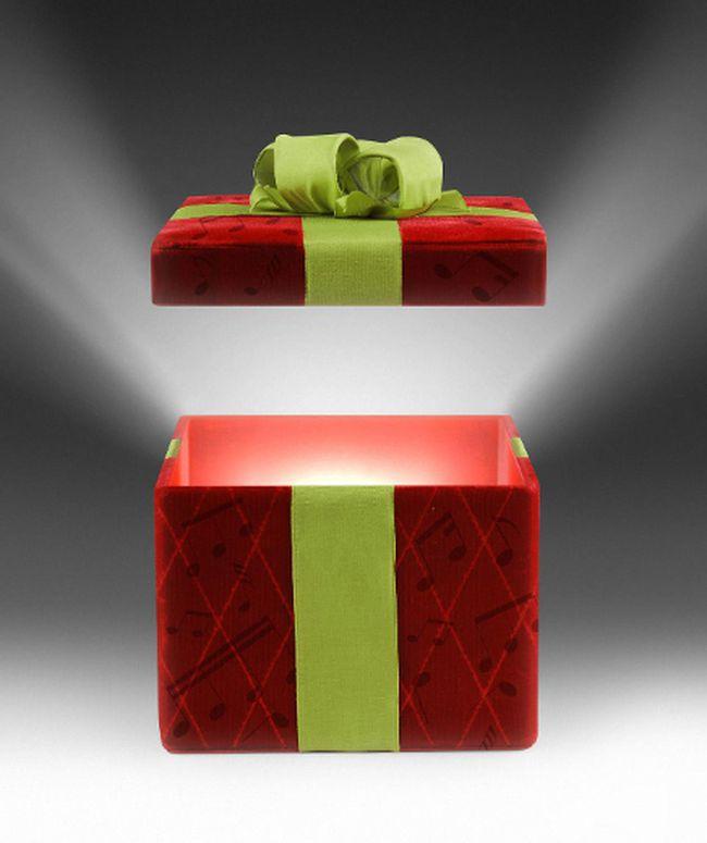 Box sets 2016