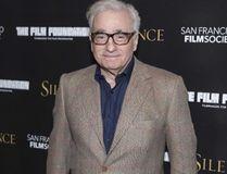 Martin Scorsese. (Drew Altizer/WENN.com)