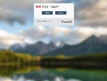 Canada.ca