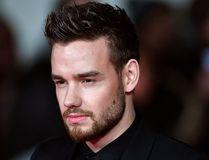 Liam Payne. (Gareth Cattermole/Getty Images)