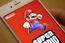 Super Mario Run - Bloomberg