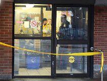 200 Sherbourne fatal stabbing