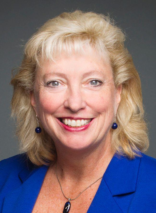 Marilyn Gladu