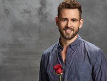 Nick Viall is the new Bachelor. (ABC photo)