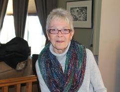 An undated image of Diane Slater. Supplied Image/LinkedIn