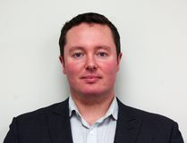 Thomas Johnson is a Financial Advisor with Cascade Financial Group - ThomasJohnsonMB@outlook.com. (File photo)