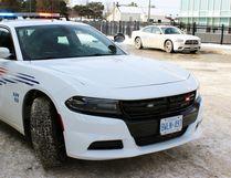 Kingston police.