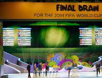 World Cup FILES Jan. 10/17