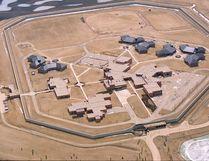 Fort Saskatchewan Correctional Centre (Postmedia Network file photo)