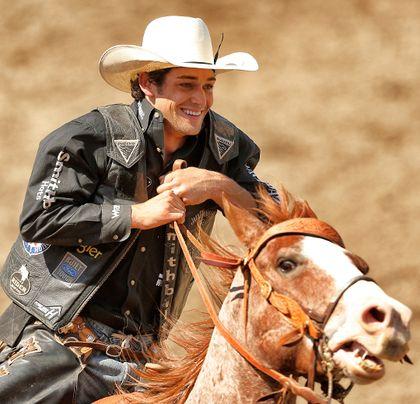 Bull Rider Pozzobon S Death Spurs Concussion Conversation