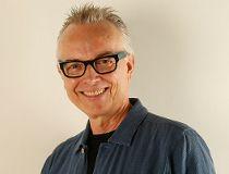 Bruce Kirkland