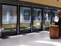 airportexpress