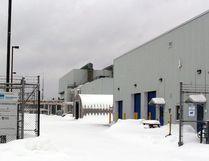Atlantic Power Corporation
