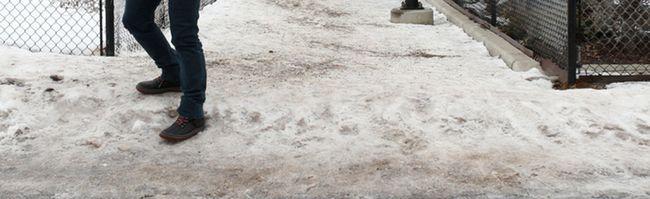 Ice walkway cropped