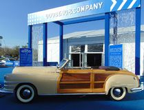 Arizona auctions feature a $300,000 VW bus and Justin Bieber's Ferrari