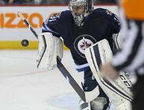 Winnipeg Jets vs. San Jose Sharks, Jan. 24, 2017_4