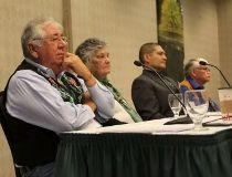 Edmonton panel says Daniels decision promising for Metis