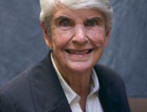 York Region District School Board Trustee Nancy Elgie (yrdsb.ca)