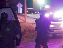 Quebec City mosque shooting_3