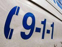 Montreal police car (John Mahoney/Postmedia Network)