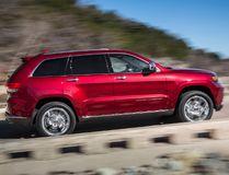 Chrysler's diesel woes aren't the next Dieselgate