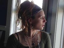 Tania Gaulin