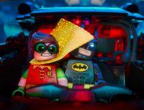 Lego michael cer
