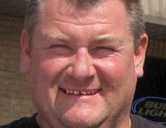 Timothy Patrick Mielczarek
