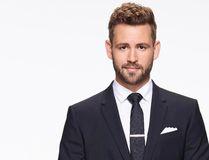The Bachelor Nick Viall. (ABC)