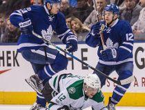 Leafs beat the Stars_8