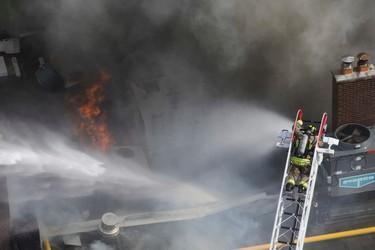 Fire Destroys Toronto's Badminton & Racquet Club_4