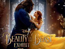 Beauty and the Beast at Casa Loma
