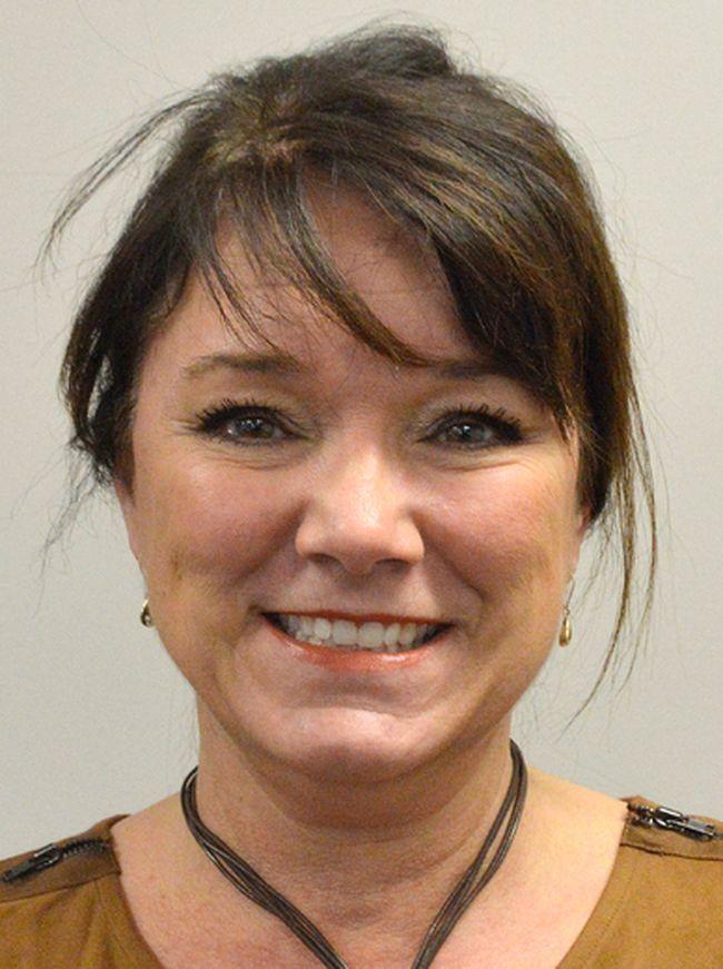 Stacy Rybansky