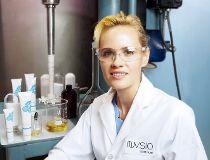 Dr Brei of NuVsio