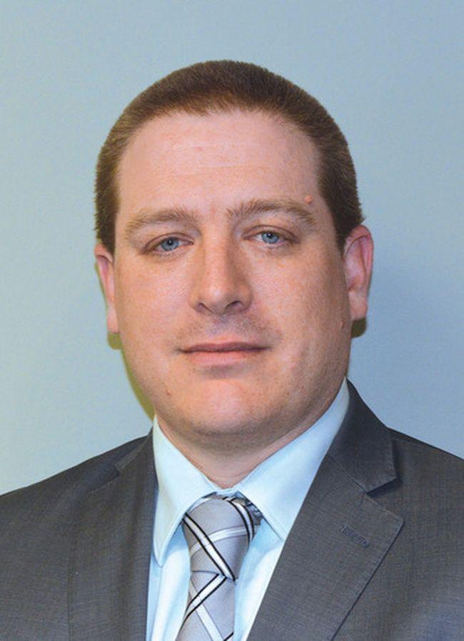 Jeff Renaud