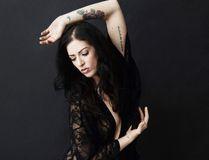 Andrea Ramolo (Jen Squires photo)