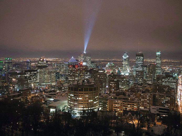 Montreal becomes sanctuary city