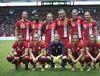 Canada's women's soccer team