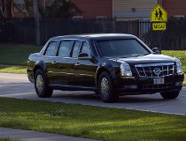 Limousine STK CROPPED