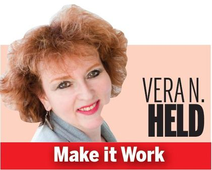 ver head