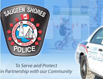 Saugeen Shores Police Briefs Feb. 13-19.