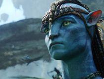 The Hurt Locker Avatar