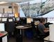 Kingston Police communication centre. Steph Crosier, Kingston Whig-Standard, Postmedia Network