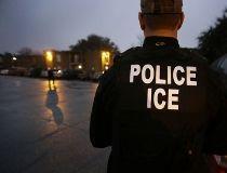 Police ICE FILES Feb. 27/17
