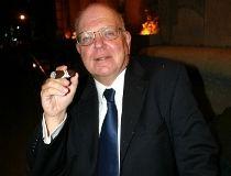 Ralph Lean